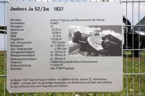img 1081