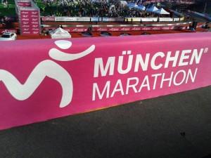 muc-marathon