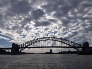 Sydney-2020