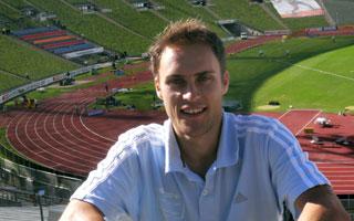 Europacup 2007