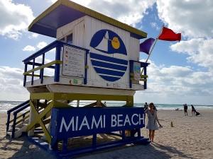 Florida (Miami - Key West)