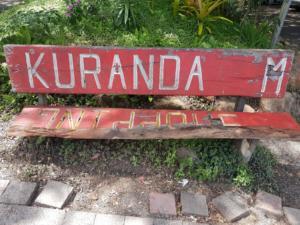 Kuranda & Atherton Tablelands